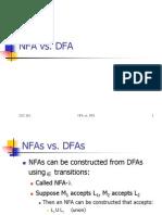 03_NFA_vs_DFA