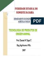 Defumação peixes [Modo de Compatibilidade].pdf