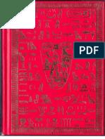 Diego Rival - Civilizaţia Maya v.1.0