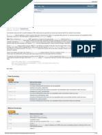 Connection (Java Platform Se 7 ) (1)