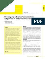 Nuevas perspectivas del entrenamiento del portero de fútbol en el desarrollo evolutivo-RAMON-Apunts.pdf