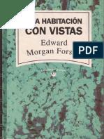 Texto 3 - Morgan - Tapa y Referencias