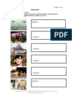 Learnenglish Peacekeepers a2b1 Eng