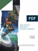Maps Gis