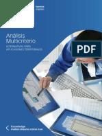 analisis_multicriterio
