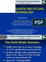 08a PPIA Styropor Recycling Technology