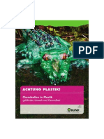 120615 Bund Chemie Achtung Plastik Broschuere-web