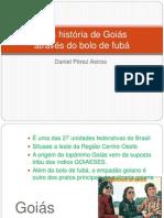 Uma história de Goiás.pptx