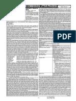 uppsc.up.nic.in_View_Enclosure.pdf
