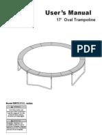 Swtc17x Manual