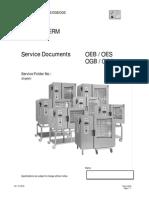 Service Manual P3