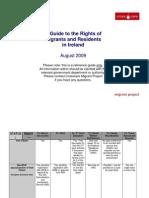 RightsofMigrantsandResidentsinIreland-CMP08