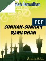 Cr03 Sunnah Sunnah