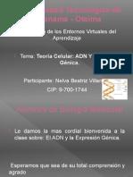 Teoría Celular.pptx