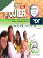 Web Ujier Bol 102 Junio -Iasj-1