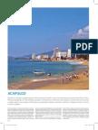 Meksyk Acapulco Katalog Itaka Zima 2009/2010