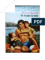 130711828 in Brate La Tata Marcia Evanick