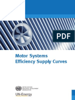UNIDO Motor Systems Efficiency Supply Curves.pdf