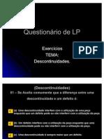 Questionario-de-LP-Tema-Descontinuidades-show-do-milhao.pdf