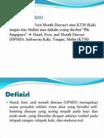 HFMDup.pptx