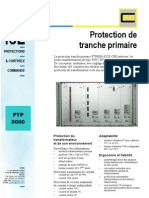 Protection Tranche