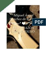 El Corazon Del Asesino