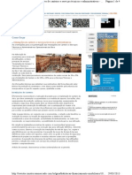 Revista.construcaomercado.com.Br Guia Habitacao-financia