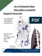 Diapositivas Presentación Ernesto López - Red VBC - 3Junio2010 (1)