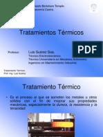 Tratamento Normalização- Temp -Recozi 1