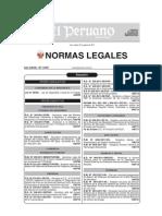Ley 29783 Ley de Seguridad y Salud en El Trabajo[1]