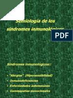 sindromesinmunolgicos