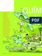 A Química verde.pdf