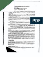 Prediseño y Recomndaciones (2)