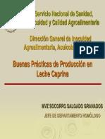 buenas practicas de produccion de leche de cabra.pdf