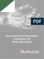 ARTRITIS_REUMATOIDE (1)