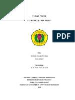 Cover Paper TB Nda