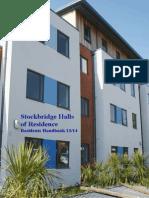 StockbridgeResidentsHandbook2013-14