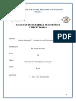 Trabajo Final de Analisis v Total - Profe Broncano