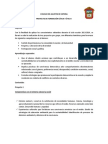Proyecto 5° Bloque FCYE I estudiante
