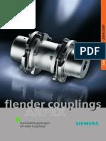 Flender Arpex Coupling Pdf