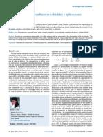 Dialnet NanoparticulasSemiconductorasColoidalesYAplicacion 3754112 (1)
