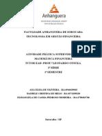 ATPS_MATEMATICA FINANCEIRA.doc