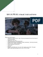 M41A_AssemblyManual.pdf