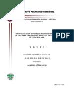 459_PROYECTO DE UN SISTEMA DE ACONDICIONAMIENTO DE AIRE PARA UNA SUCURSAL BANCARIA EN LA CIUDAD DE VERACRUZ, VER.pdf