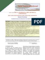 Dialnet-EducarParaLaToleranciaEducarParaLaConvivencia-3041404