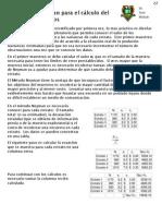 muapu3.pdf