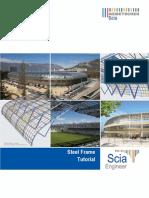 [Eng]Tutorial Frame Steel AISC 2010.0.236
