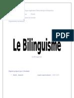 bilinguisme12