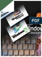 Introducion a La Informatica Edicion 2000