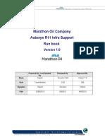 Moc Autosys Runbook v1 0